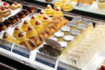 cakeviking6