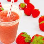 「完熟苺ジュース」ことしも残りあとわずか!【今だけの特別価格にてご案内いたします】