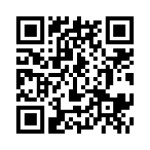 mail_bj_QRcode