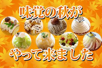 link360_240px_autumn