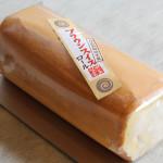 【7月6日】ロールケーキの日